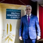 Milton Vieira participa de Seminário sobre Política, Democracia e Justiça